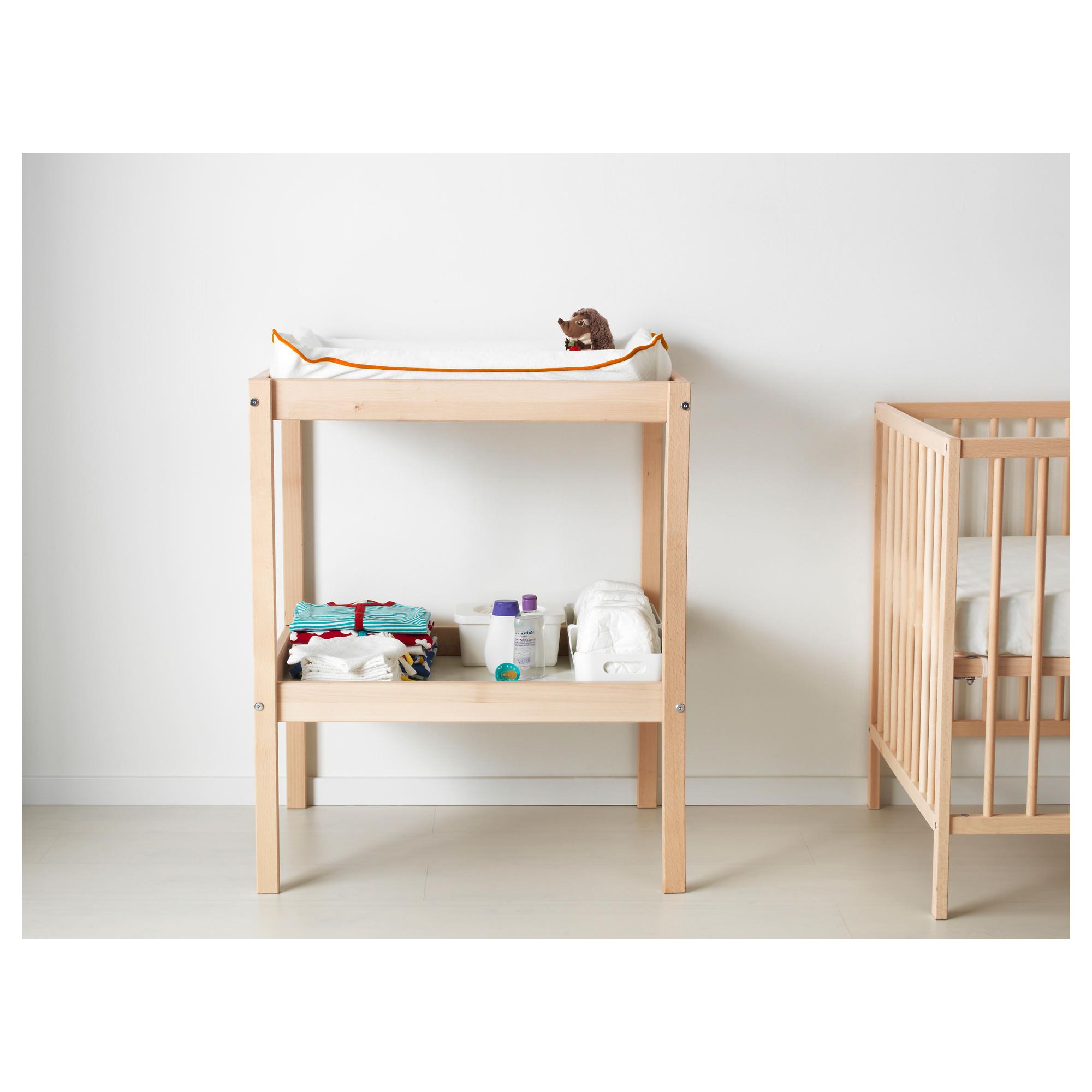 table langer hensvik d ikea parents testeurs. Black Bedroom Furniture Sets. Home Design Ideas