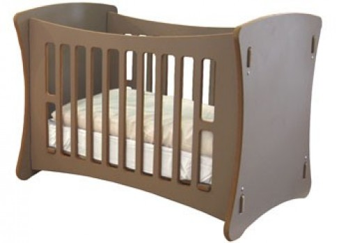 lit b b leksvik d ikea parents testeurs. Black Bedroom Furniture Sets. Home Design Ideas