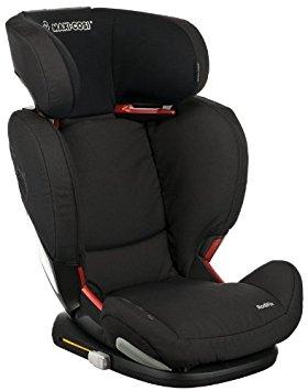 Siège-auto Rodifix Groupe 2/3 de Bébé Confort