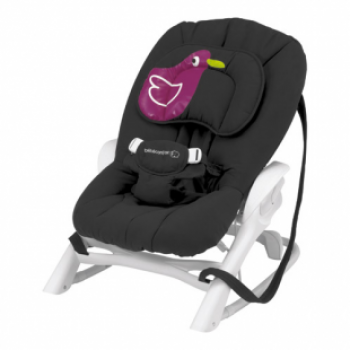 TRANSAT COCON EVOLUTION Bébé Confort