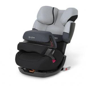 siège-auto Pallas-Fix de Cybex