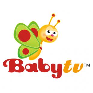 BABY TV Fox International Channels