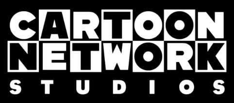 CARTOON NETWORK Time Warner