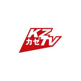 KZ TV Kazé