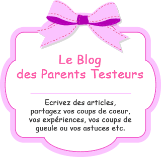 Blog des Parens
