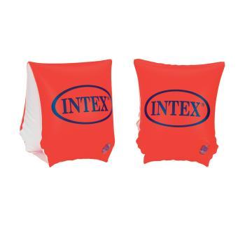 BRACELETS NATATION Intex