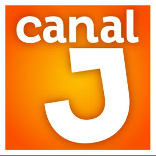 CANAL J Lagardère Active