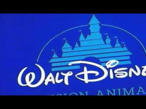 DISNEY JUNIOR Walt Disney Television